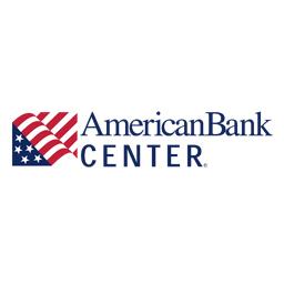 AmericanBankCenter.jpg
