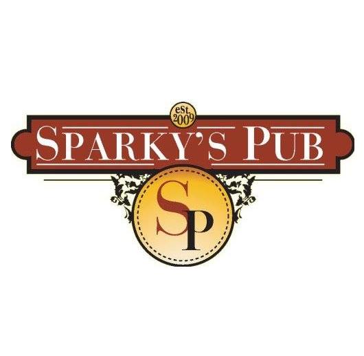 sparkys.jpg