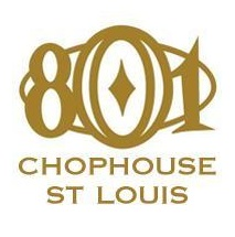 801chophouse.jpg