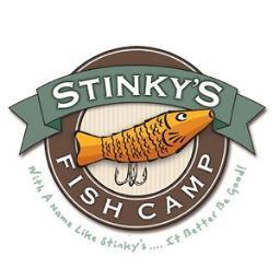 stinkysfishcamp.jpg