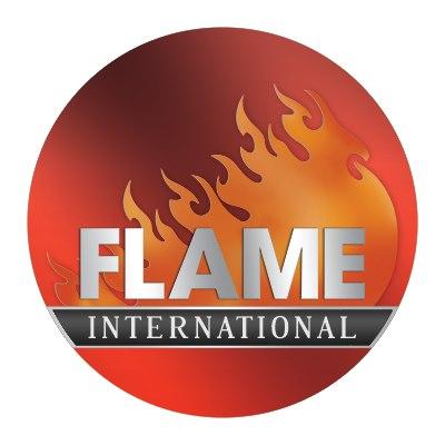 flameinternational.jpg