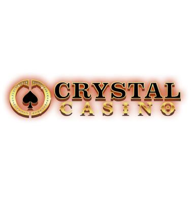 crystalcasino.jpg