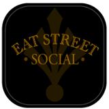 eatstreetsocial.png