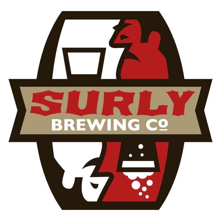 surlybrewing.jpg