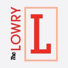 thelowry.jpg