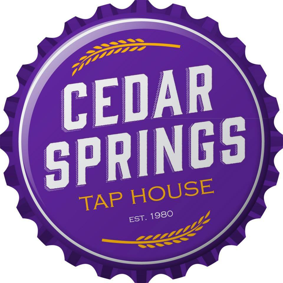 cedarspringstaphouse.jpg