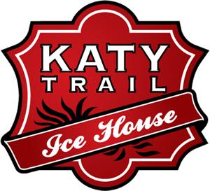 katytrailicehouse.jpg
