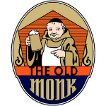 oldmonk.png