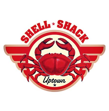 shellshack.jpg