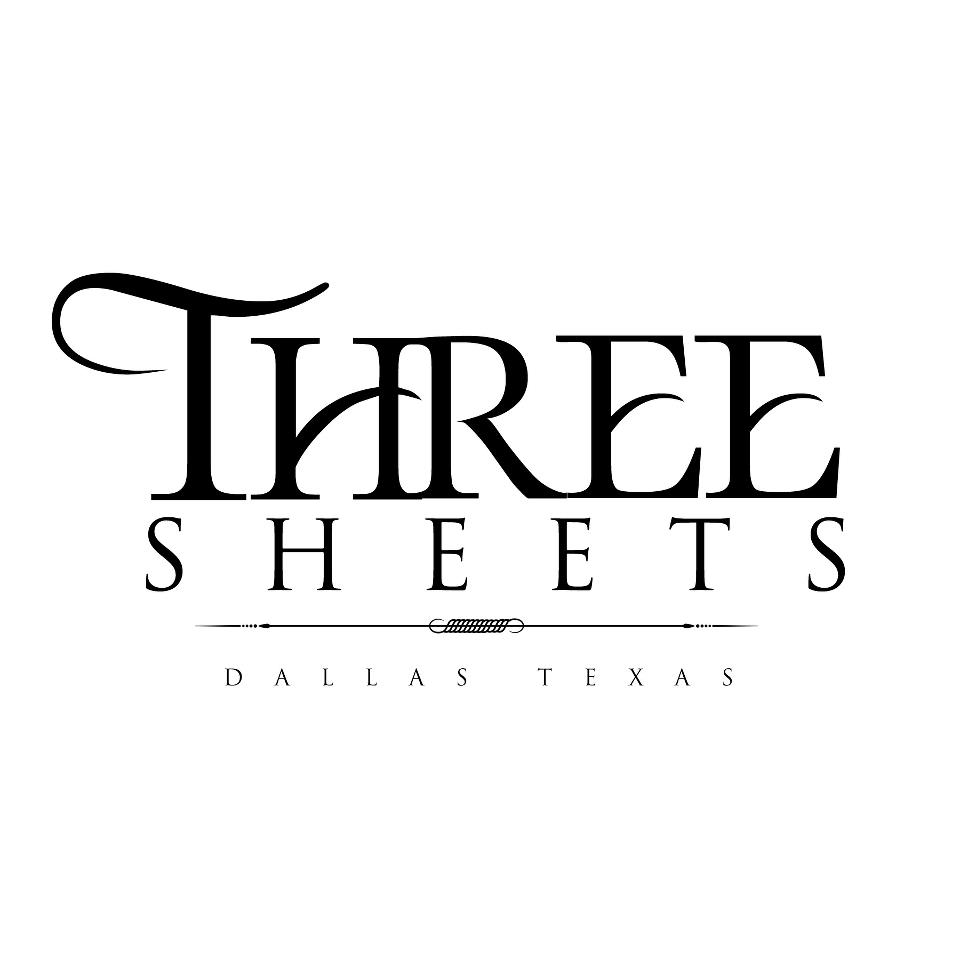 threesheets.jpg