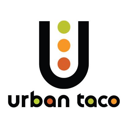 urbantaco.jpg