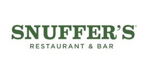 snuffers.png