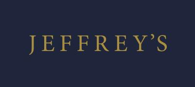 Jeffreys.png