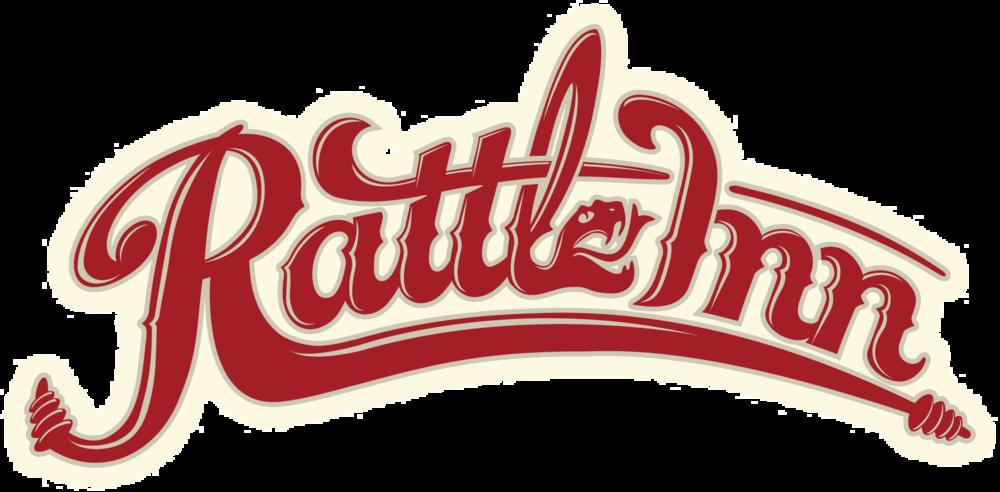 RattleInn.png