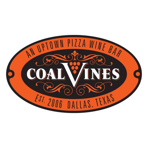 coalvines.jpg