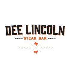 DeeLincolnSteak-Logo.png