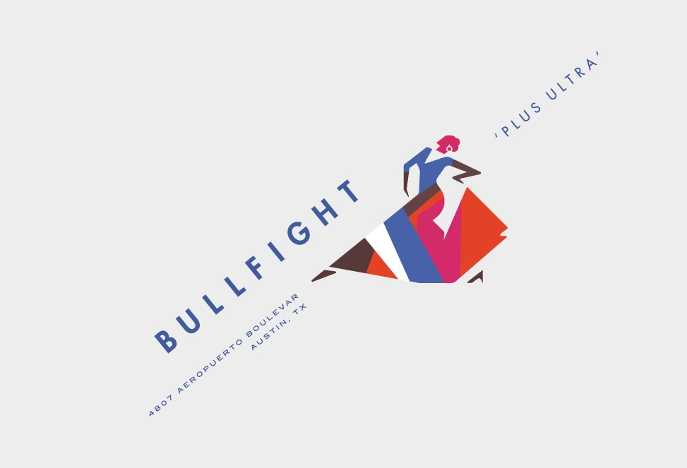 Bullfight_FODA.jpg