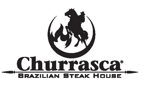 churrasca_logo.png