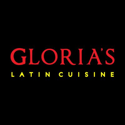 www.gloriascuisine.com