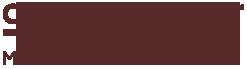 www.cafeizmir.com_.logo_.png