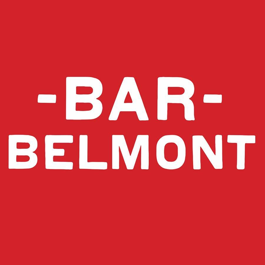 barbelmont.jpg