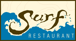 SurfRestaurant.png