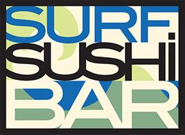 SurfSushi.png