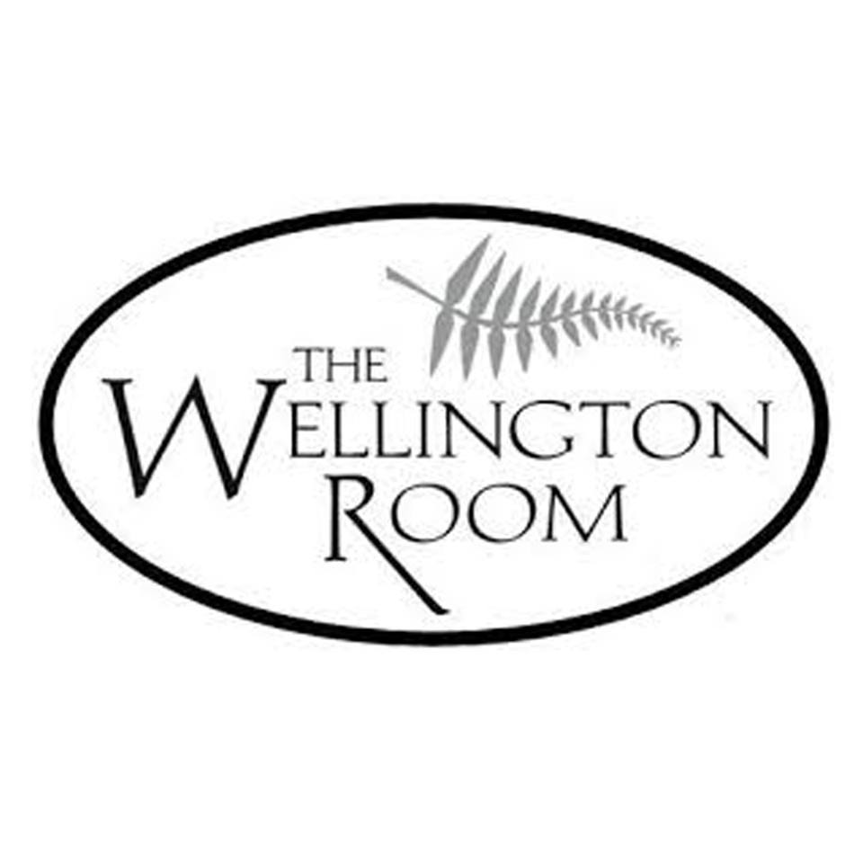 TheWellingtonRoom.png