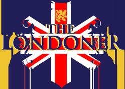 londoner.png