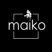 http://maikoaustin.com/