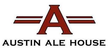 Austin Ale House.jpg