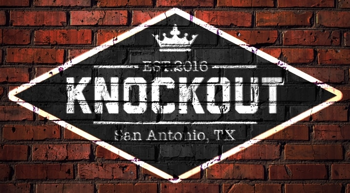 knockoutfront.jpg