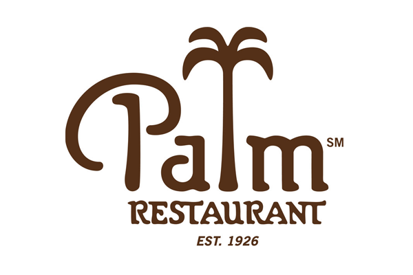 Palm-Restaurant.png