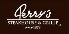 perrys-logo.jpg