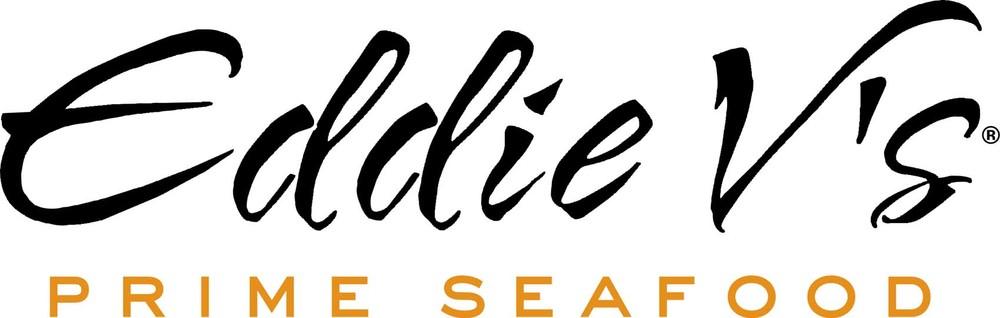 logo-eddie-vs.jpg