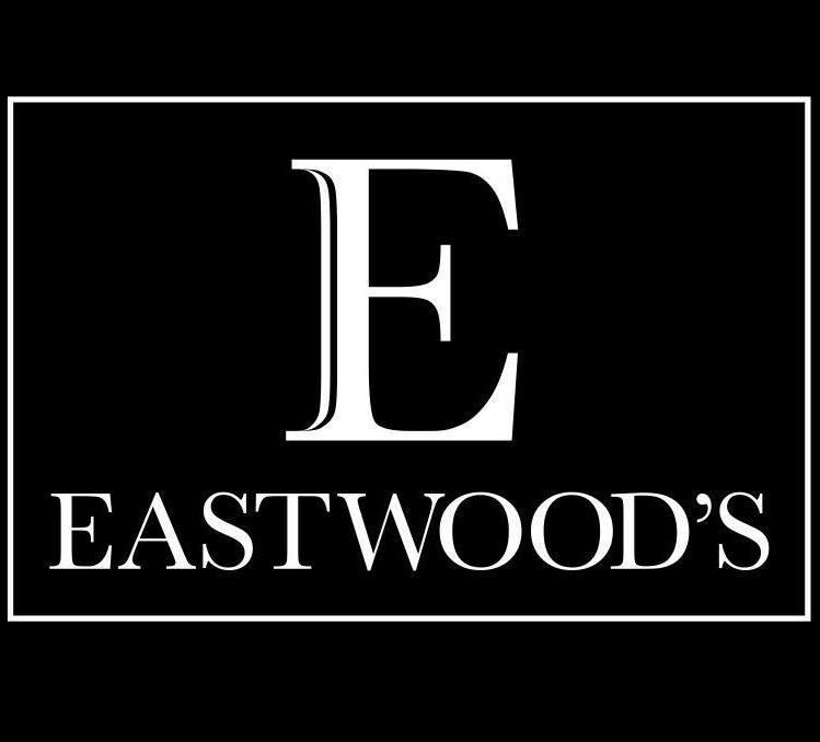eastwoods.jpg