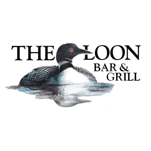 Loon.png