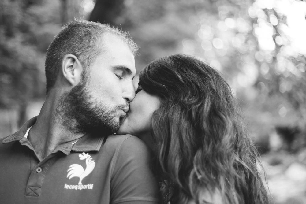 Fabrizia_Tiago-21.jpg