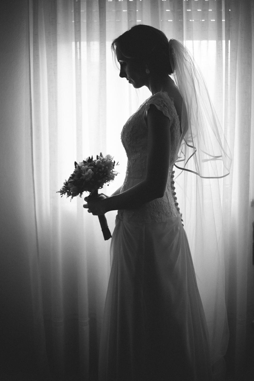 casamento-46.jpg