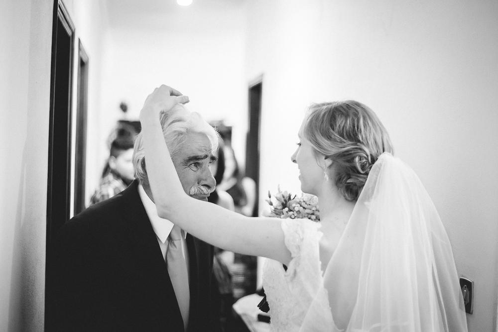 casamento-60.jpg