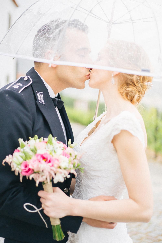 casamento-102.jpg