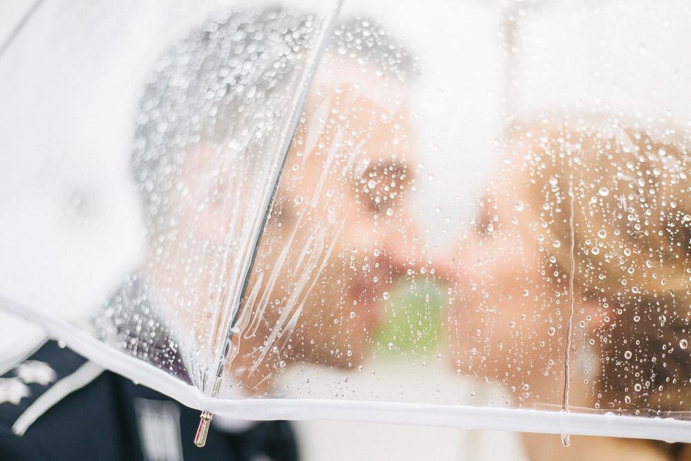 casamento-103.jpg