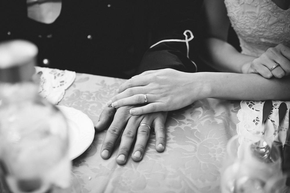casamento-130.jpg