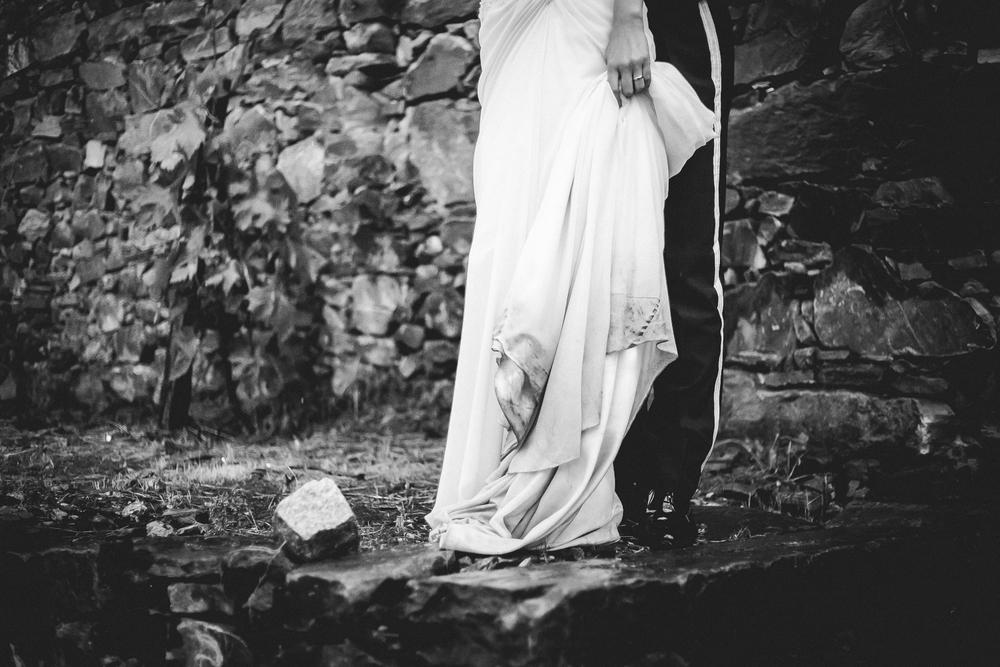 casamento-146.jpg