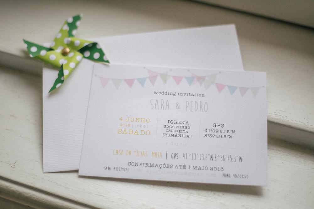 Sara_Pedro-1.jpg