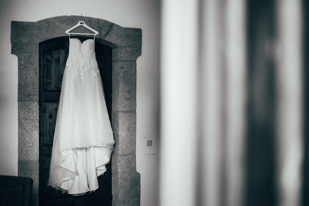 casamento-39.jpg