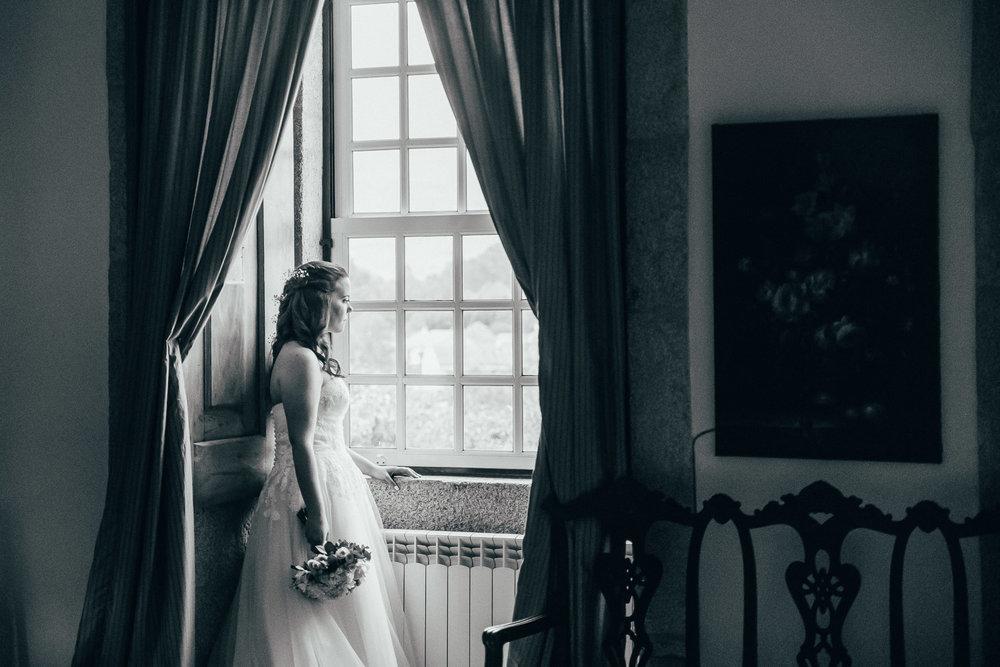 casamento-85.jpg