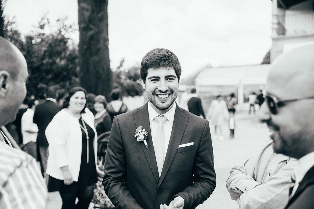 casamento-104.jpg