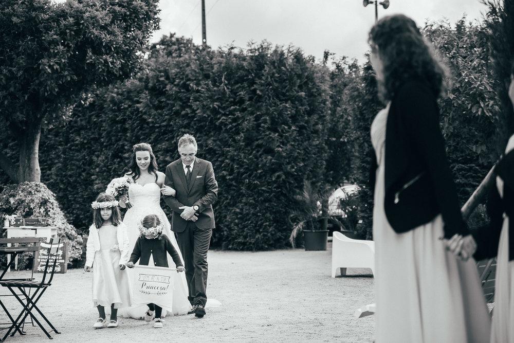 casamento-112.jpg
