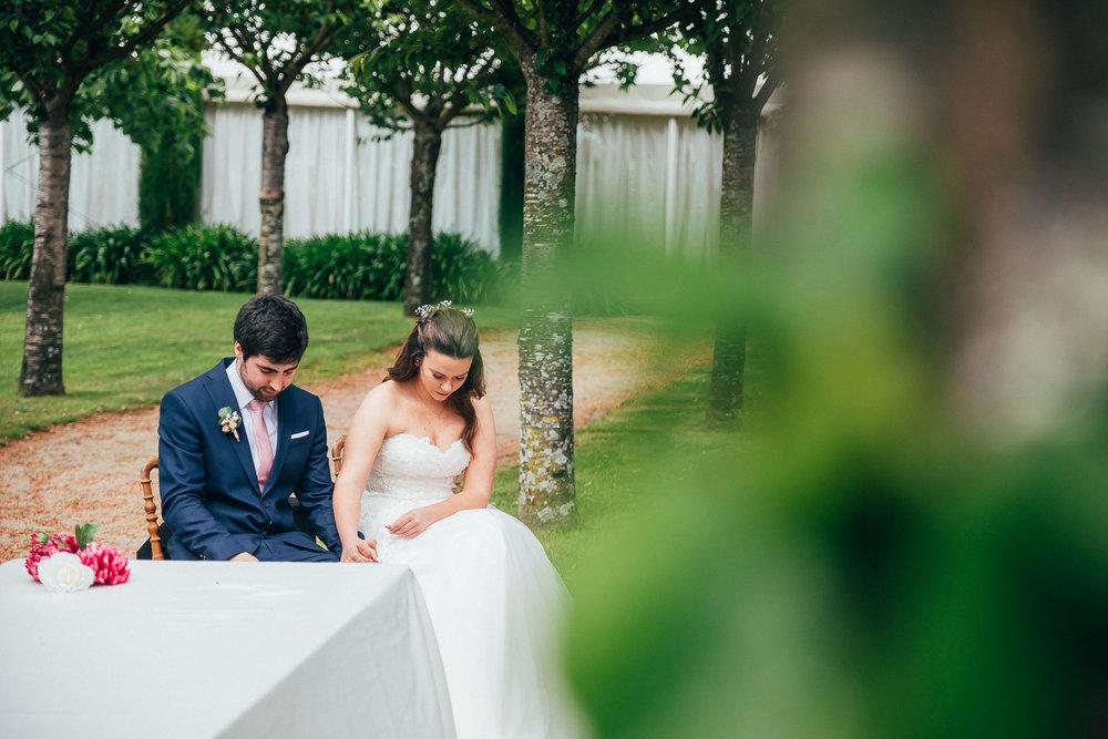 casamento-122.jpg
